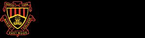 Marist College Eastwood Logo