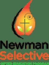 SCS Newman